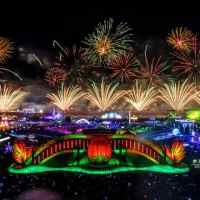 EDC Las Vegas All Time Best Sets
