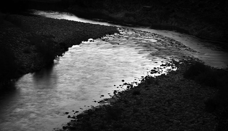 Twilight © Aryan Chappell