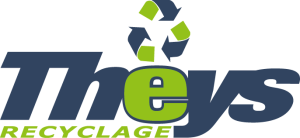 Theys Recyclage