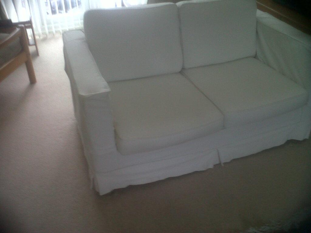 squashy sofas uk luxury sofa brands in india reupholstering