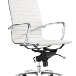 Office Chair Toronto Outdoor Restaurant Chairs Rental For Home Staging By Stagers Source In High Back White