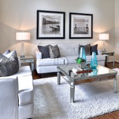 Lexington Dining Chairs Garden Recliner Argos Sofa Set Rental For Home Staging By Luxury Furniture In Toronto