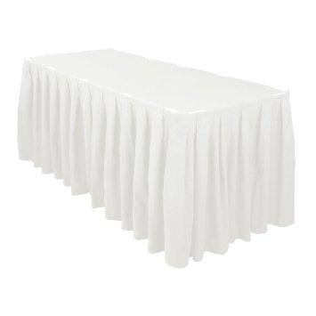 Buffet Table Linen