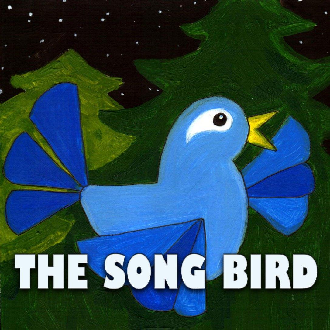 SongBirdWithLargerText