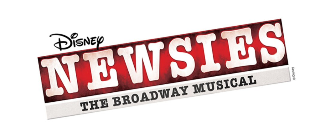 newsies-news