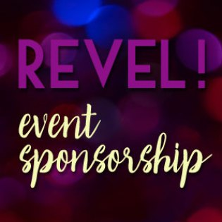 REVEL---Sponsor-Link