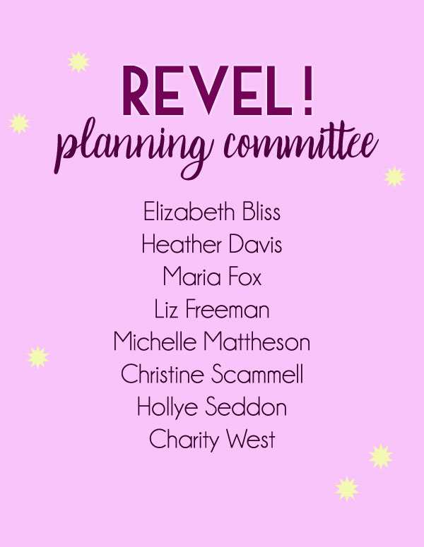 REVEL-WebsiteCOMMITTEE-LIST-1