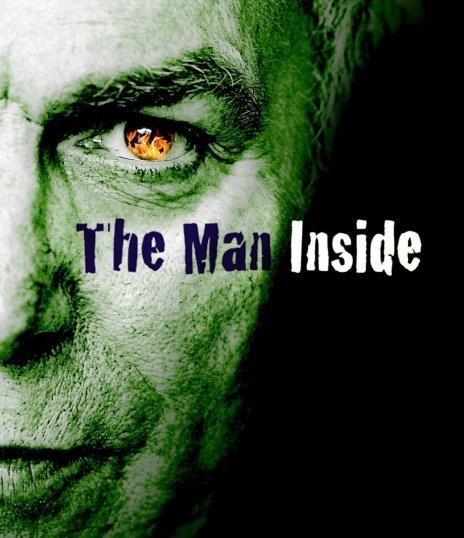 THE-MAN-INSIDE 2