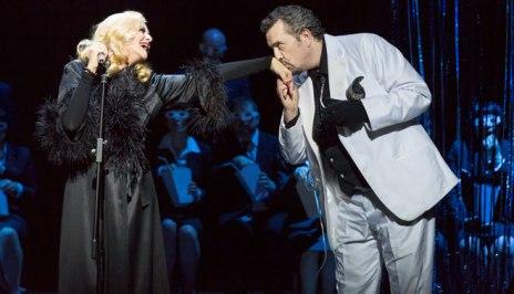 WNO-Manon-Lescaut---Chiara-Taigi-(Manon-Lescaut)-&-Stephen-Richardson-(Geronte-di-Ravoir)-photo-credit-Johan-Persson-02324
