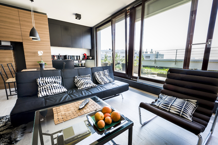 The Best EcoFriendly Apartment Living Ideas