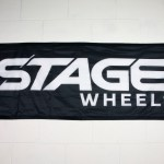 stageflag