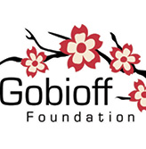 The Gobioff Foundation sponsors Stageworks Theatre in Tampa
