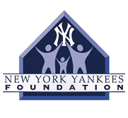 New York Yankees foundation sponsors Stageworks Theatre in Tampa
