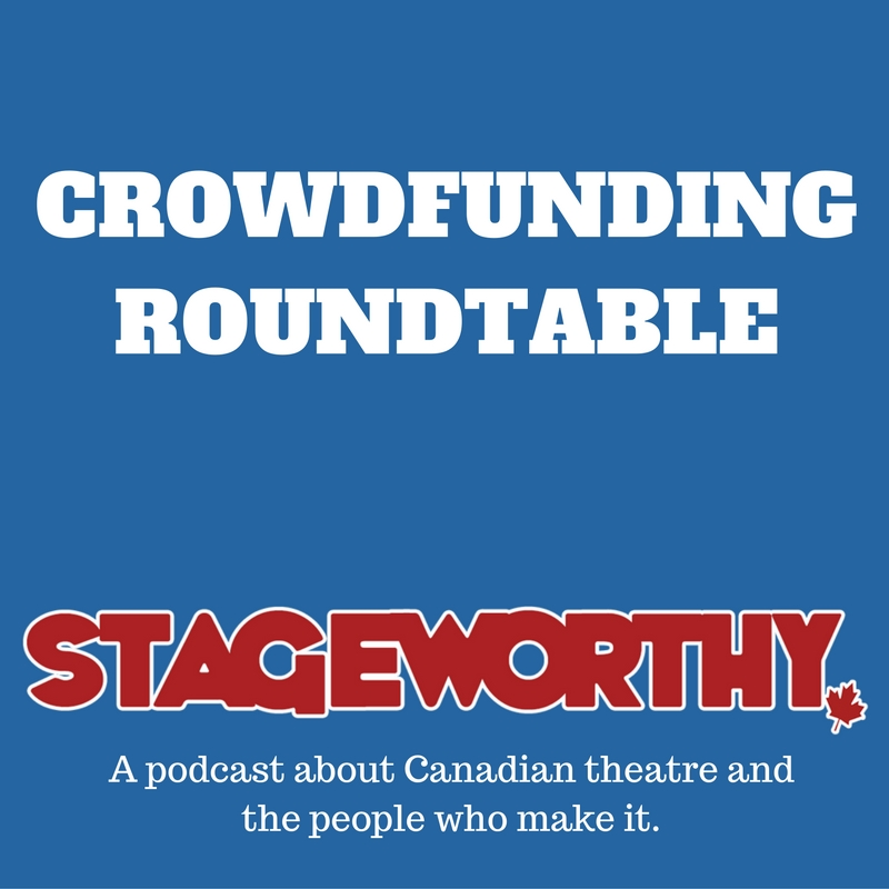 crowdfunding-roundtable_stageworthy