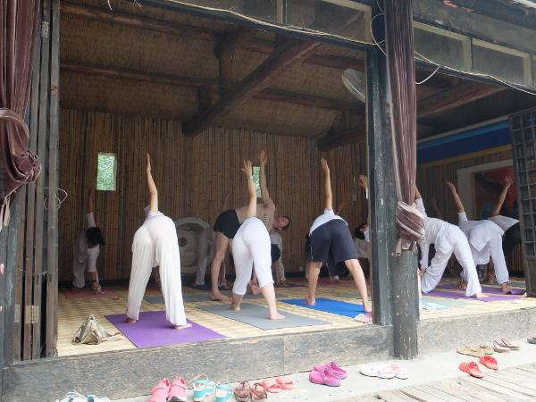 cours-yoga-pekin