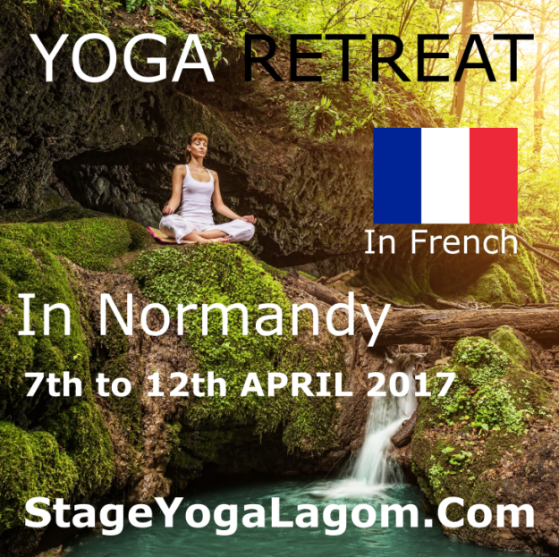 flyer-yoga-retreat