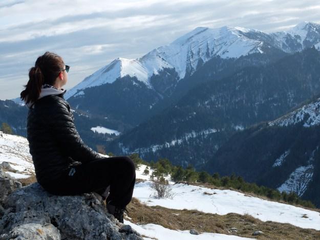 4-contemplation
