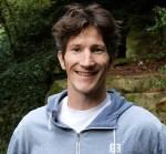 Clément LEURENT enseignant hatha yoga