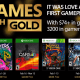 Games with Gold for February 2017 on Xbox One and Xbox 360