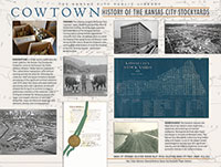 kcpl-stockyards-thumb200