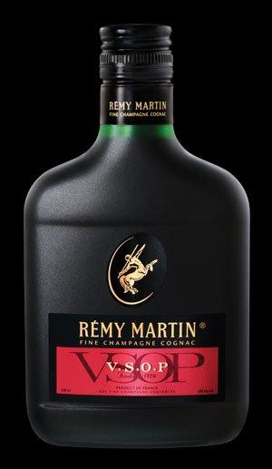Remy Martin Vsop Label : martin, label, CLOSE, Martin, Cognac, Details