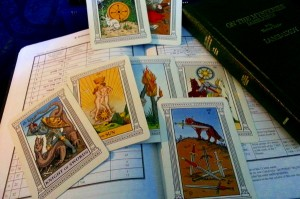 tarot_welcome