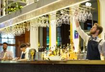Best Adelaide Bars and Restaurants