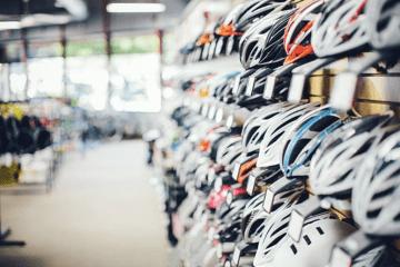 5 Helmets under $100