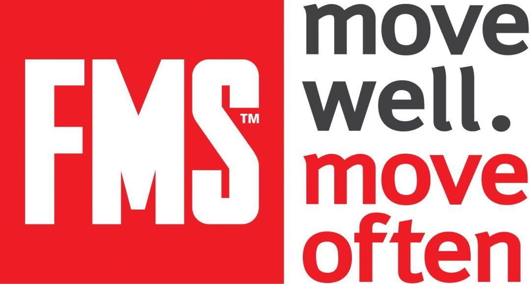 FMS Systems Logo
