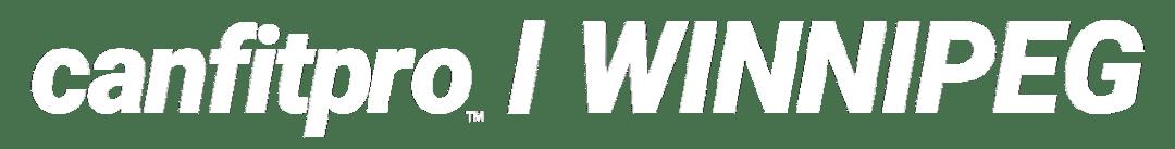 header-winnipeg-2020