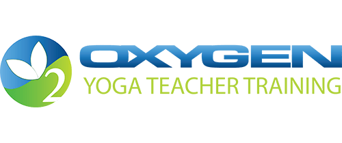 oxygen-teacher-yoga-copysmall