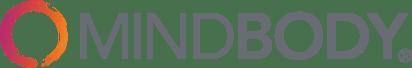 mindbody logo