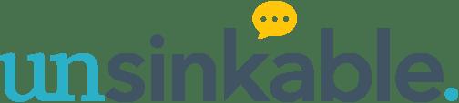 unsinkable logo