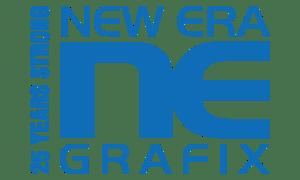 NEG-25-COLOR logo