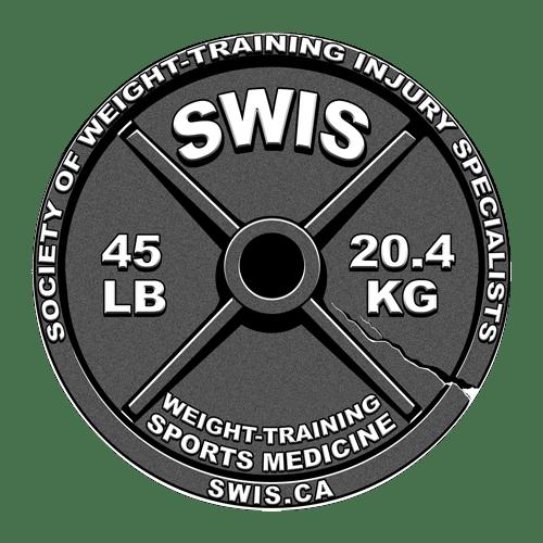 swis logo