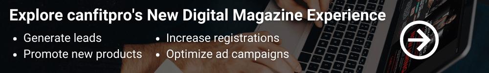 Magazine Ads Awareness