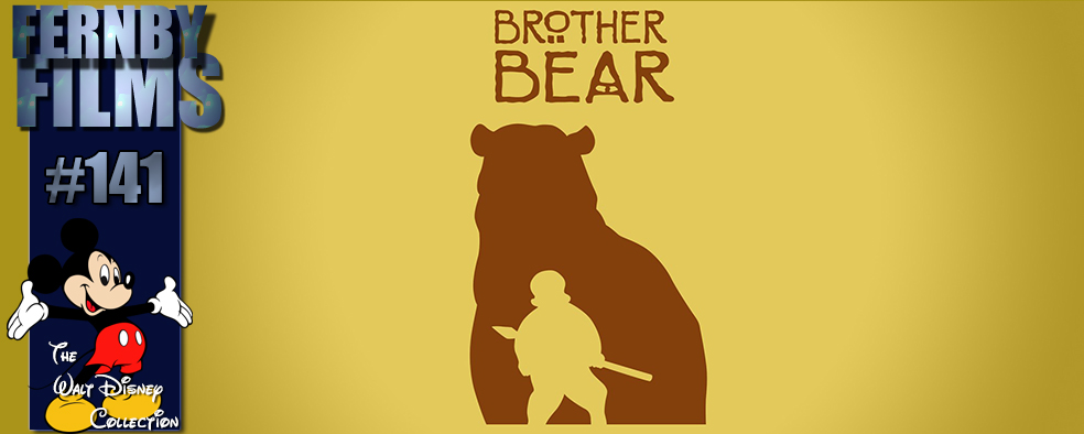 Brother-Bear-Review-Logo-v5.1