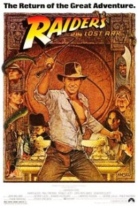 raiders_of_the_lost_ark_poster_b