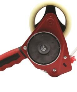"2"" (inch) tape gun magnetic MAGGUN-E"