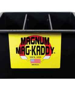 Mag Kaddy