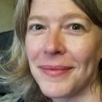 Janice Cudlip