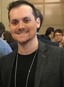 Louis-Pierre Auger