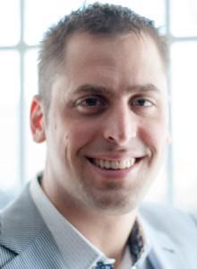 Mike Kujawski