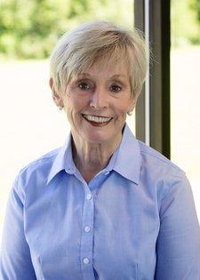 Martie S. Saylors