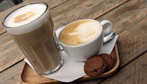 latte-macchiato-3669136_1920