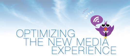 0911-optimizing-new-media