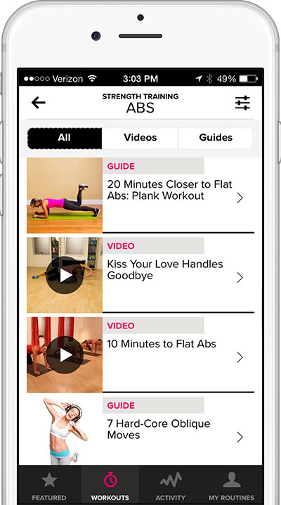 workouts-phone-2