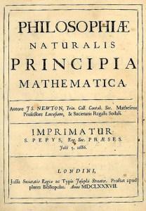 Principia_Original_Title