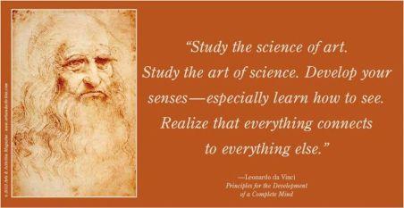 Leonardo_Philosophie