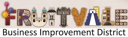 Fruitvale Improvement District